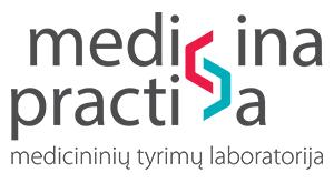 UAB Medicina practica laboratorija