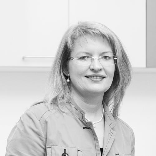 Dr. Lina Zabulienė