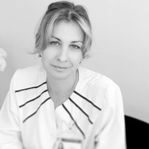 Doc. dr. Žana Bumbulienė