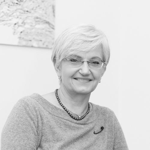 Gyd. Jolanta Žilienė