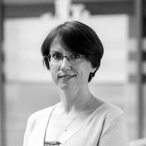 Doc. dr. Laura Malinauskienė